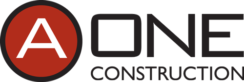A-One Construction