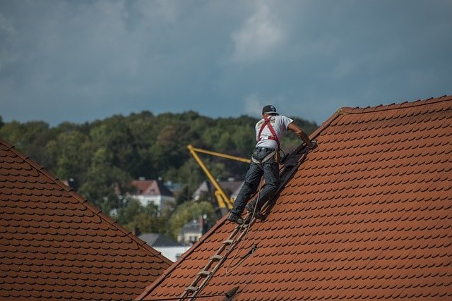 Tips To Choose The Best Roofing Contractor (a-one)