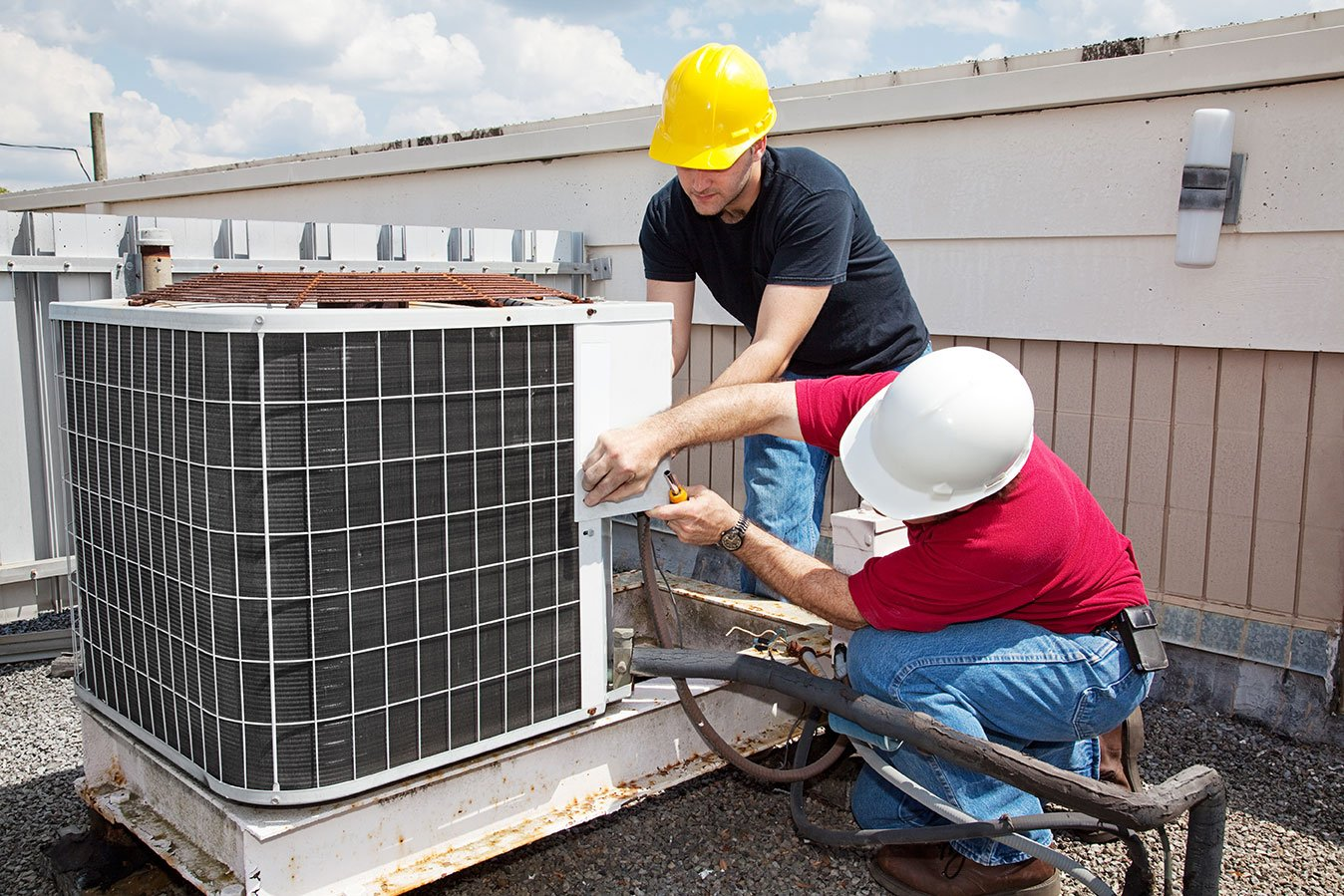 industrial-roofing-ashland
