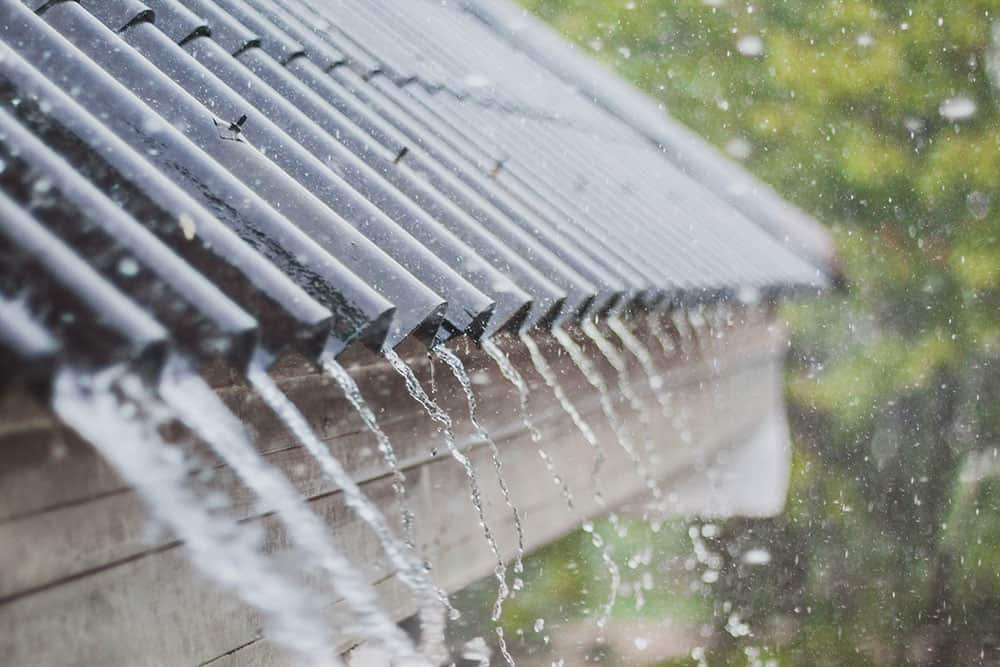 5-Tips-You-Need-To-Know-to-Prevent-Roof-Leaks