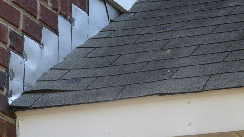 A-One-How-To-Check-Your-Roof-For-Issues