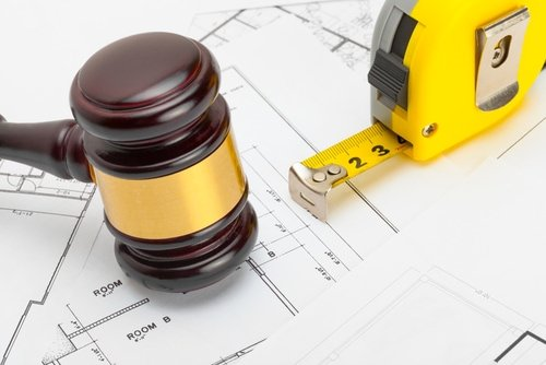 A-One-Construction-Roof-Bidding-Mistakes