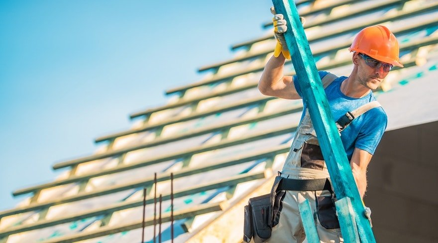 Commercial-Roofing-in-Emeryville-CA