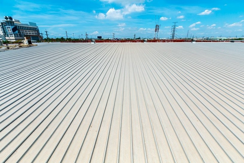 Fire-Resistant-Roofing