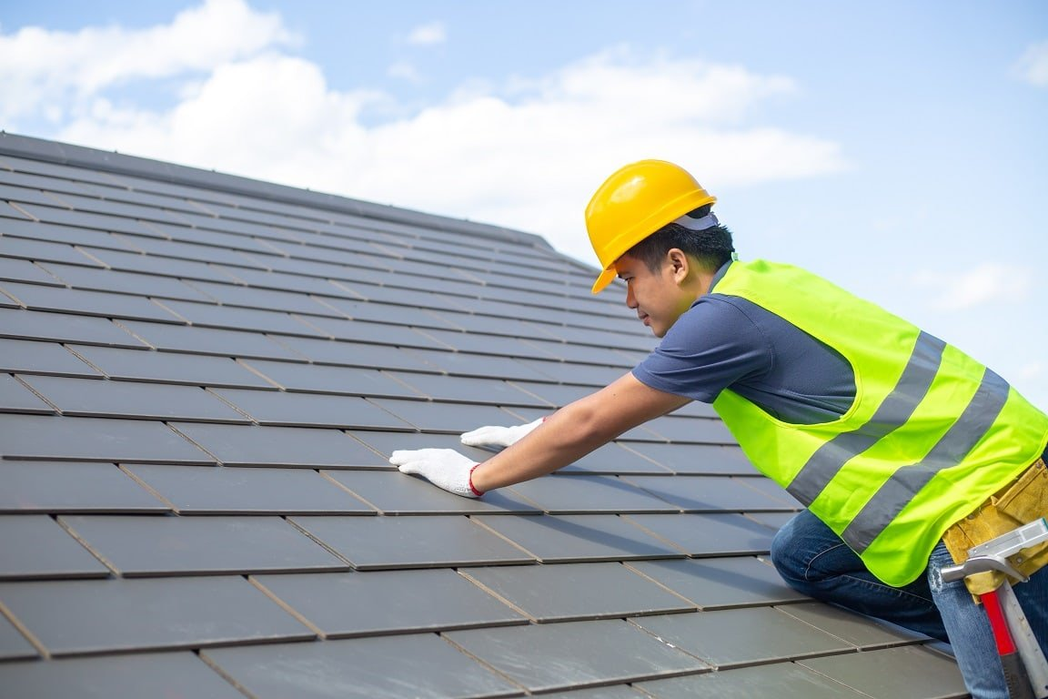 Commercial-Roofing-in-San-Mateo-CA
