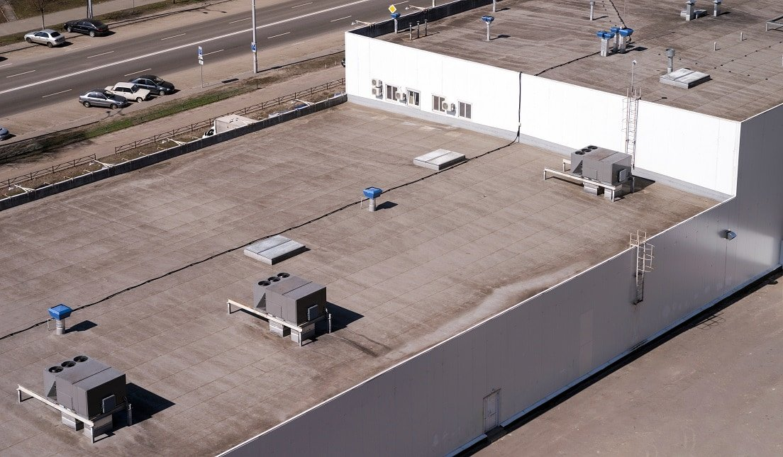 Increasing-the-Lifespan-of-Your-Commercial-Roof