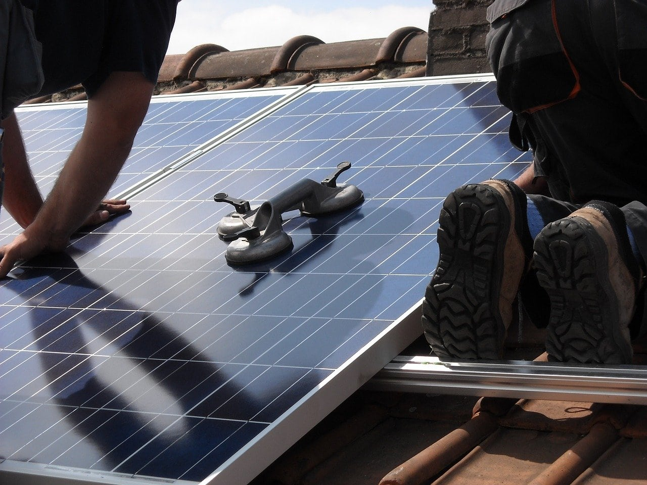 The-Dos-and-Don'ts-of-Solar-Energy
