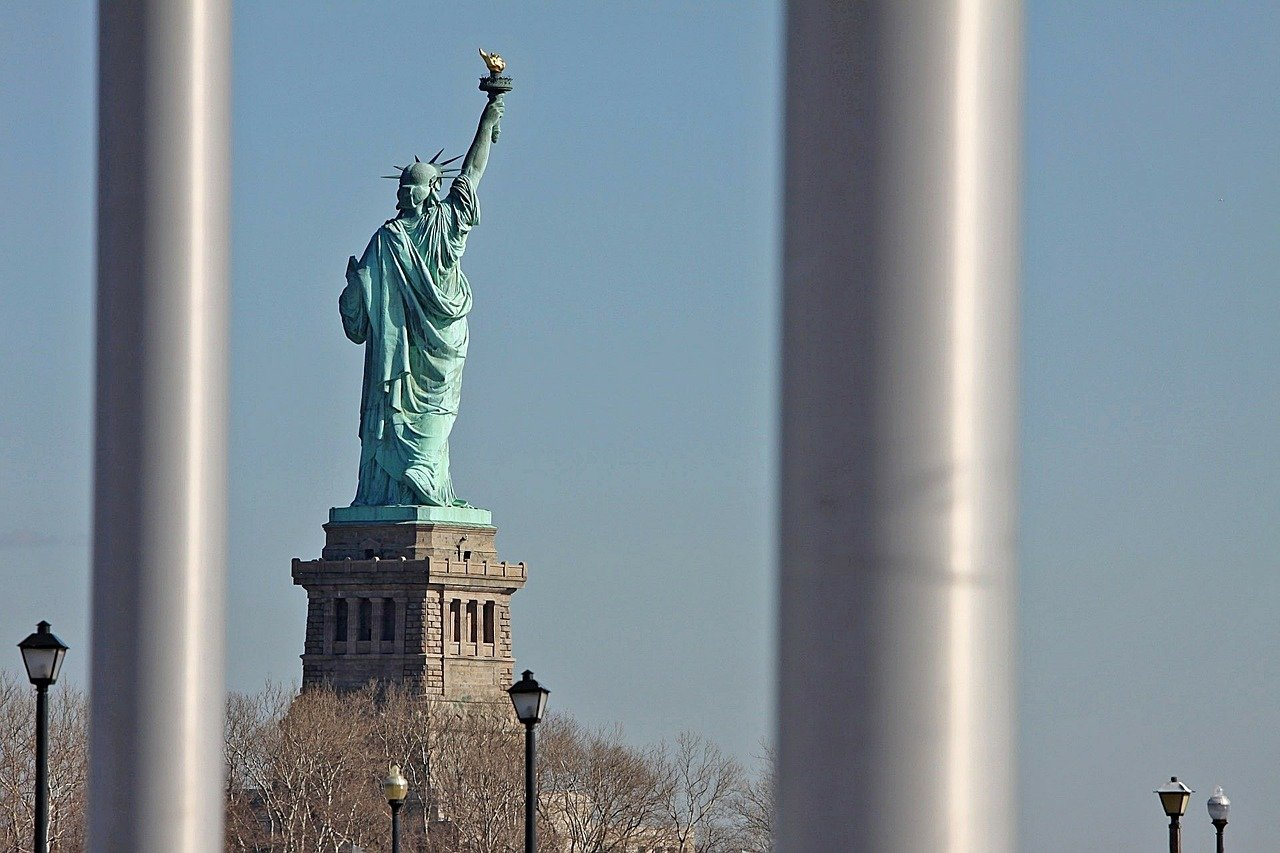 (A-One) Immigration Laws and the Roofing Industry in 2019