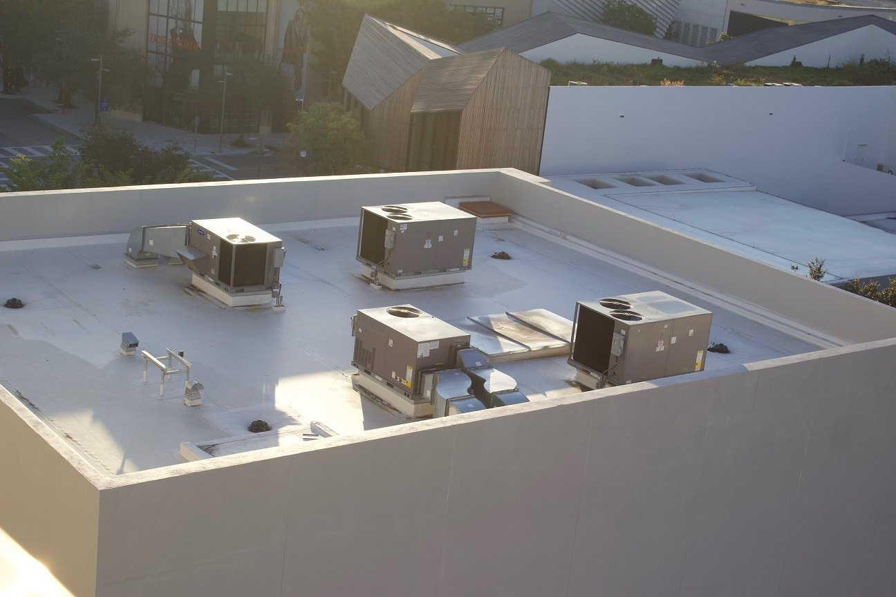 Industrial-Roofing-in-Mountain-View-CA