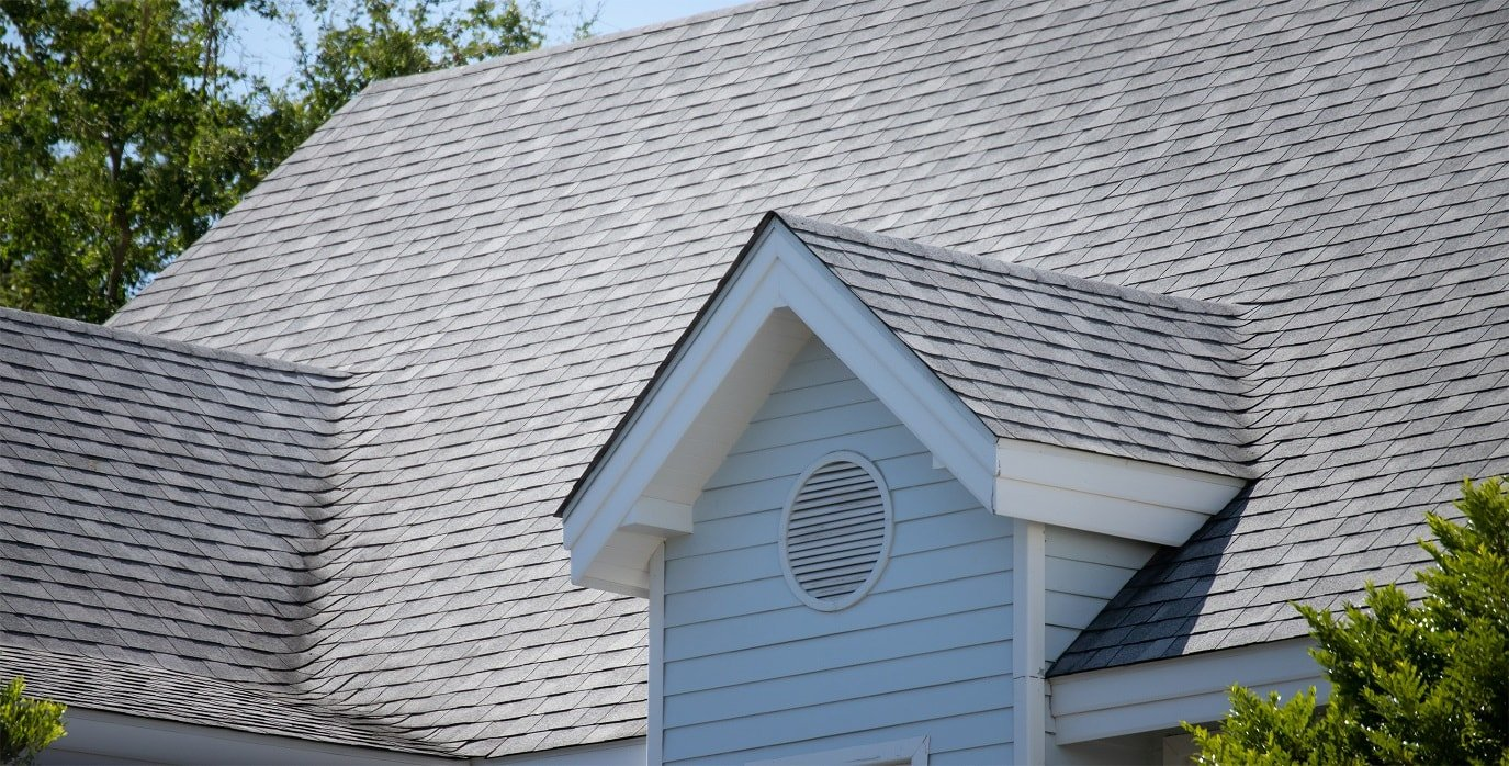 Things-Your-Roof-is-Trying-to-Tell-You