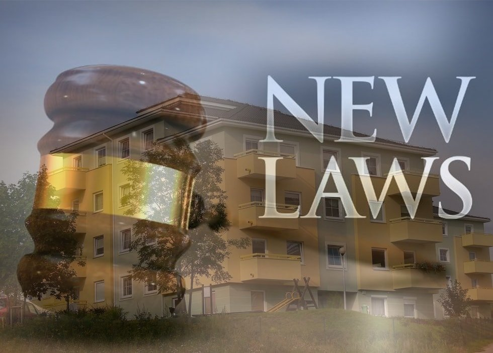 Law-Reforms-Affecting-HOA