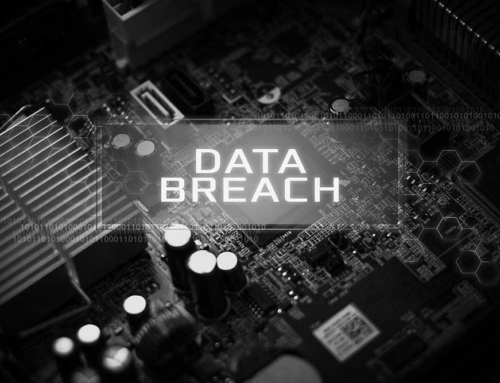 Protect your HOA from Data Breaches
