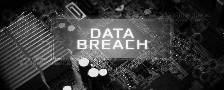 Protect-your-HOA-from-Data-Breaches