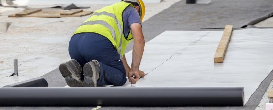 What-You-Should-Know-About-PVC-Roofing.