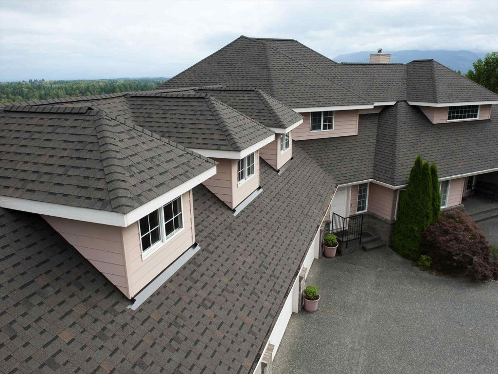 HOA Roofing In Stanford, CA