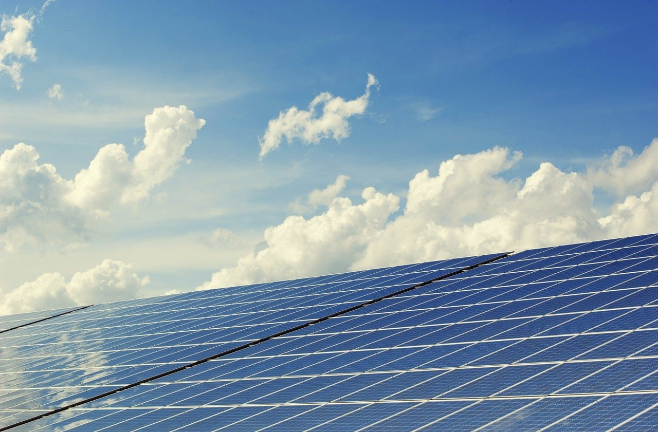 The Risks and Rewards of Going Solar
