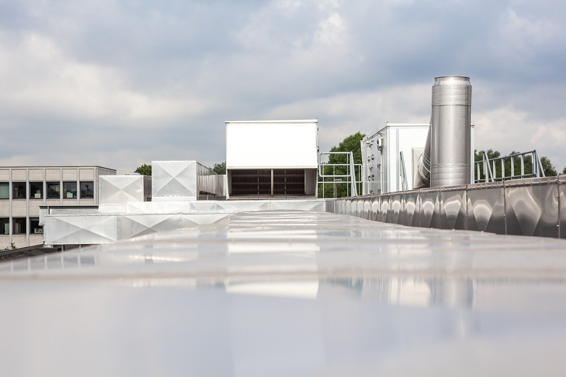 How-Cool-Roofing-Can-Save-You.