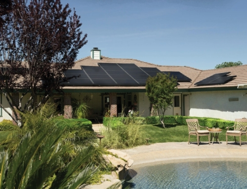 The Pros and Cons of DIY Solar Panels