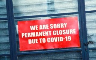 5-businesses-that-might-not-survive-the-covid19-pandemic