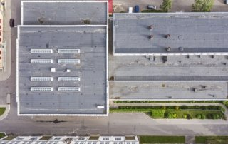 Deciding-to-Repair-or-Replace-Your-Commercial-Roof