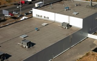 Estimating-the-Cost-of-Commercial-Roof-Replacement