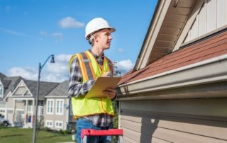 Signs-Your-Commercial-Building-Needs-a-Roof-Inspection