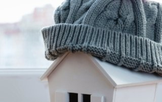 a-one-construction-guide-to-winter-roofing