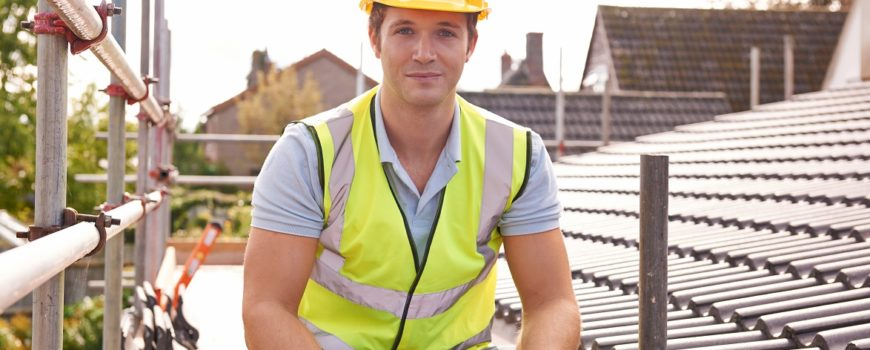 (A-One) What Kind of Contractor do You Need