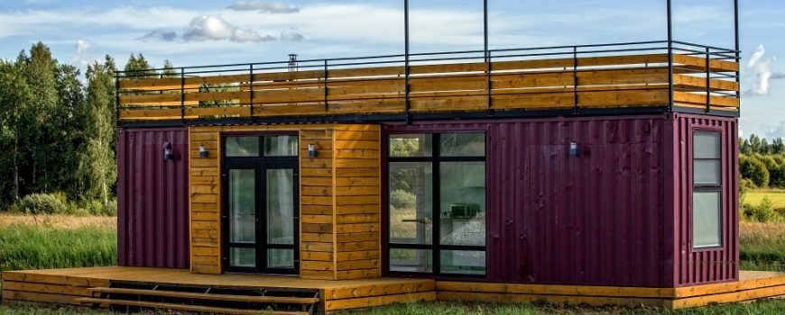 Choosing-a-Roof-for-Your-Shipping-Container-Home
