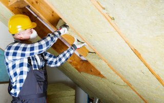 Is-It-Better-To-Insulate-The-Ceiling-Or-The-Roof