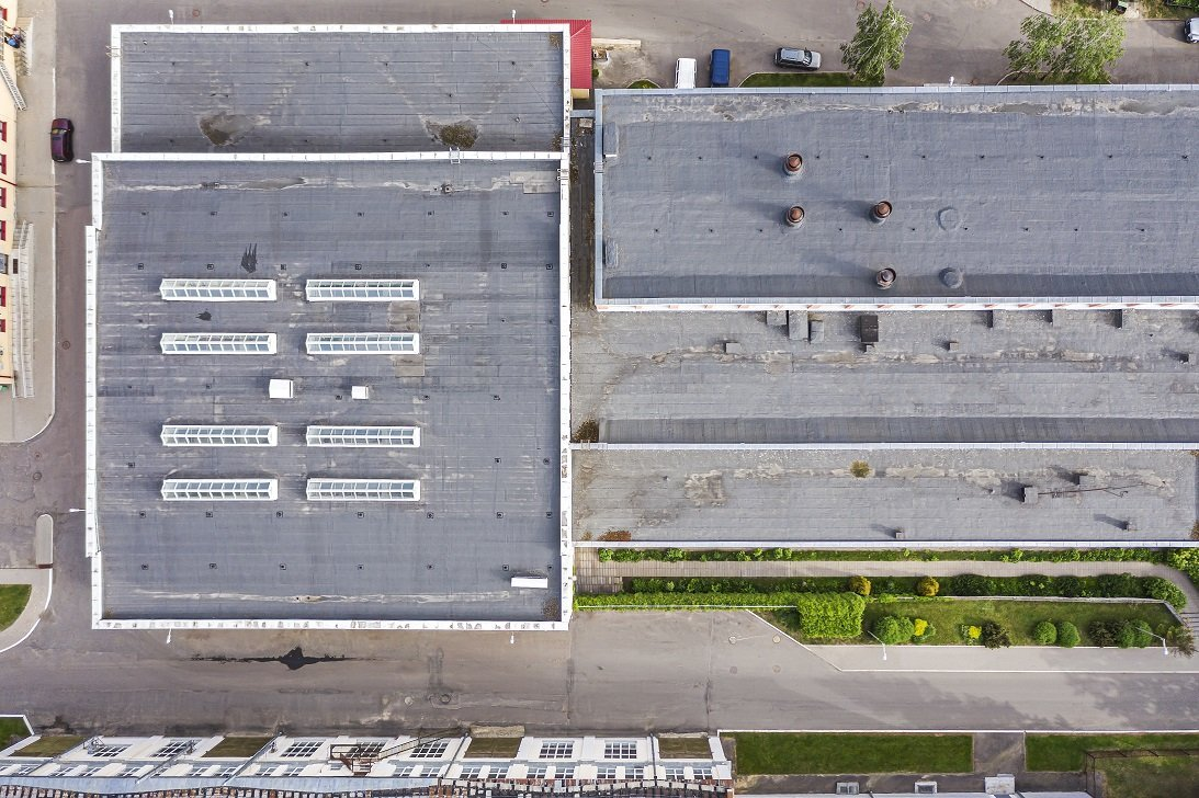 Avoid-the-Costly-Mistake-of-a-Leaky-Commercial-Roof.