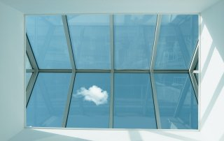 What-You-Need-to-Know-About-A-Skylight-For-Your-Commercial-Building