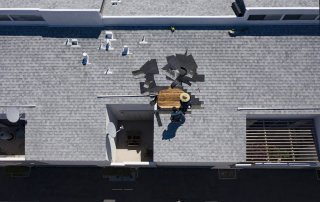 The-Dangers-of-Roof-Leaks