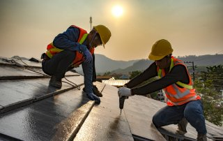 Commercial-Roof-Renovation