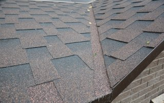 Types-and-Purpose-of-Commercial-Roof-Flashing