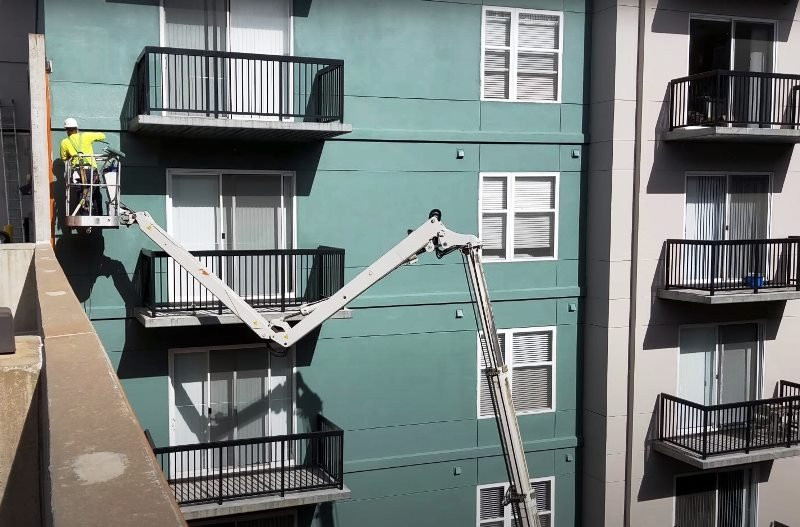Top-tips-for-painting-your-commercial-building